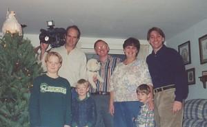 izatfamily